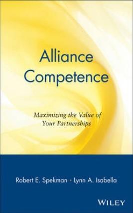 Alliance_Competence.jpg