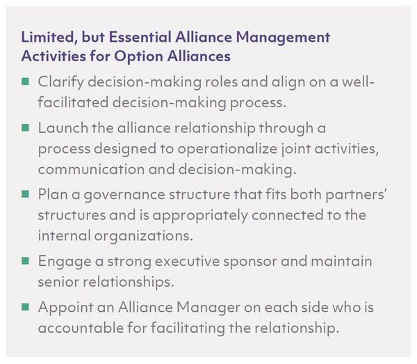 Alliance_Management_Required-1