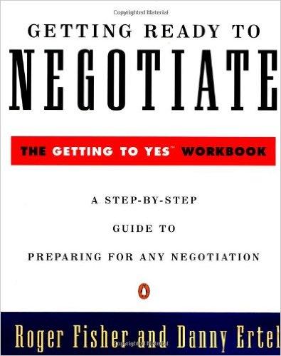 Getting_ready_to_negotiate.jpg