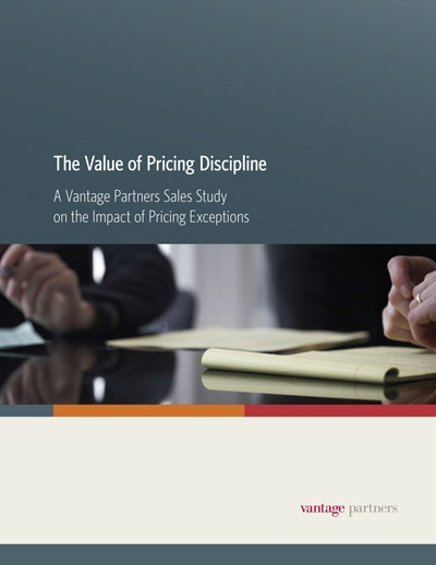 The-Value-of-Pricing-Discipline_Cover.1
