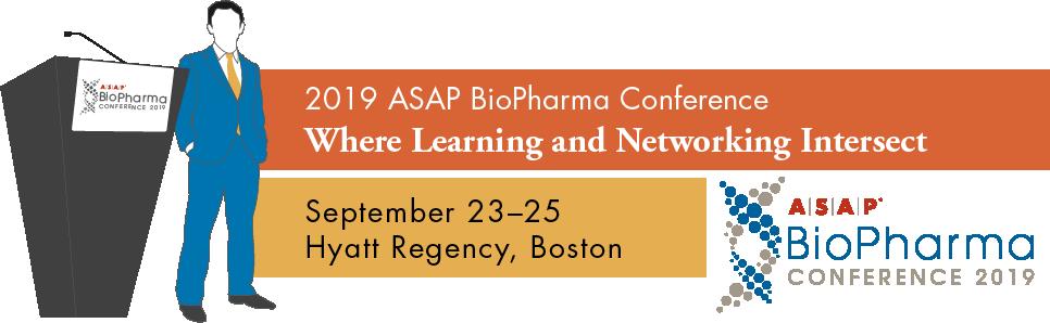 ASAP-Biopharma-Logo