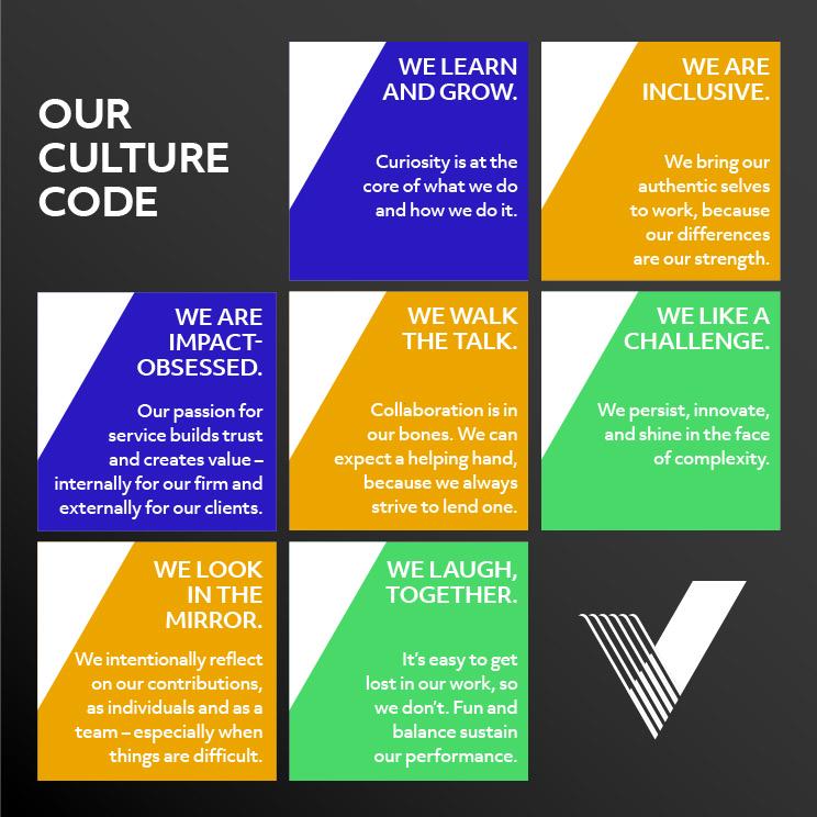 Culture Code_3_2021