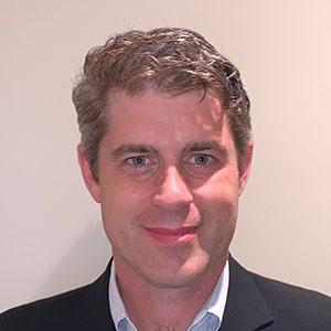 Mark Rieper headshot