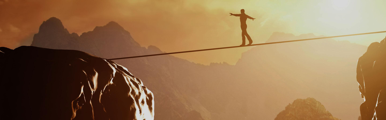 Man-walking-and-balancing-on-rope_2